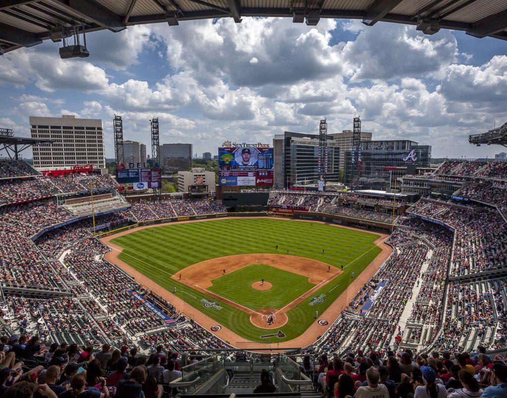 Atlanta-Braves-SunTrust-Park-1520-Opening-Weekend-Inaugural -Season-2017