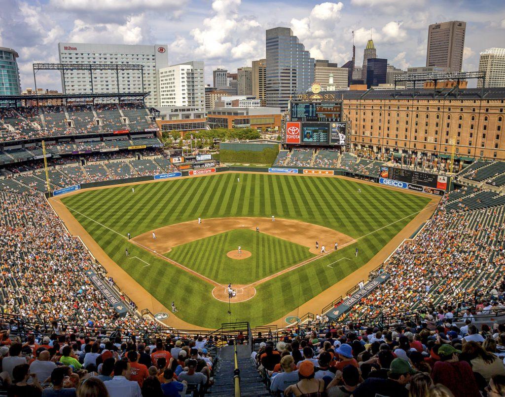Baltimore-Orioles-Camden-Yards-1510-Oriole-Park