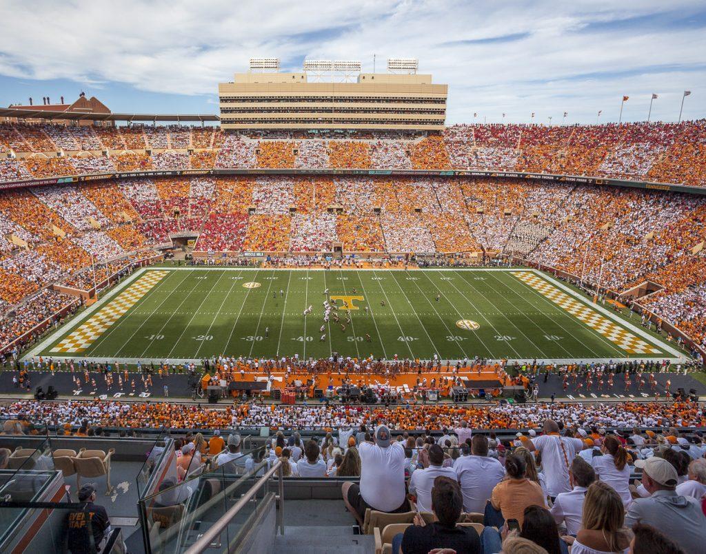 Tennessee-Vols-Neyland-Stadium-1220-11x14